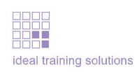 ideal training solutions